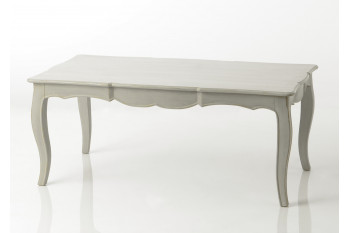 Table basse Albane