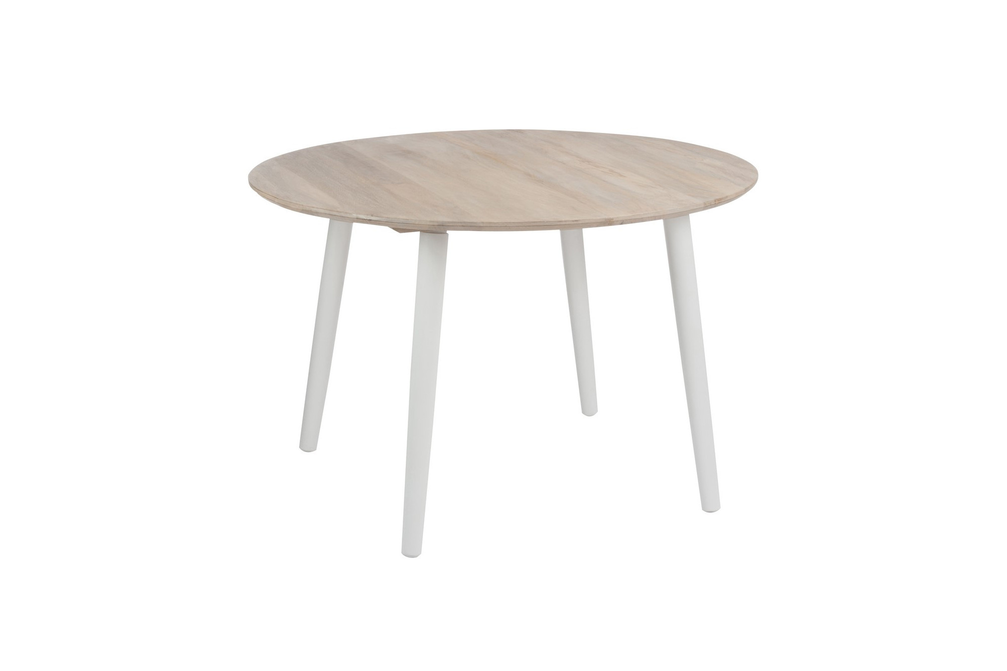 table manger ronde r tro hellin. Black Bedroom Furniture Sets. Home Design Ideas