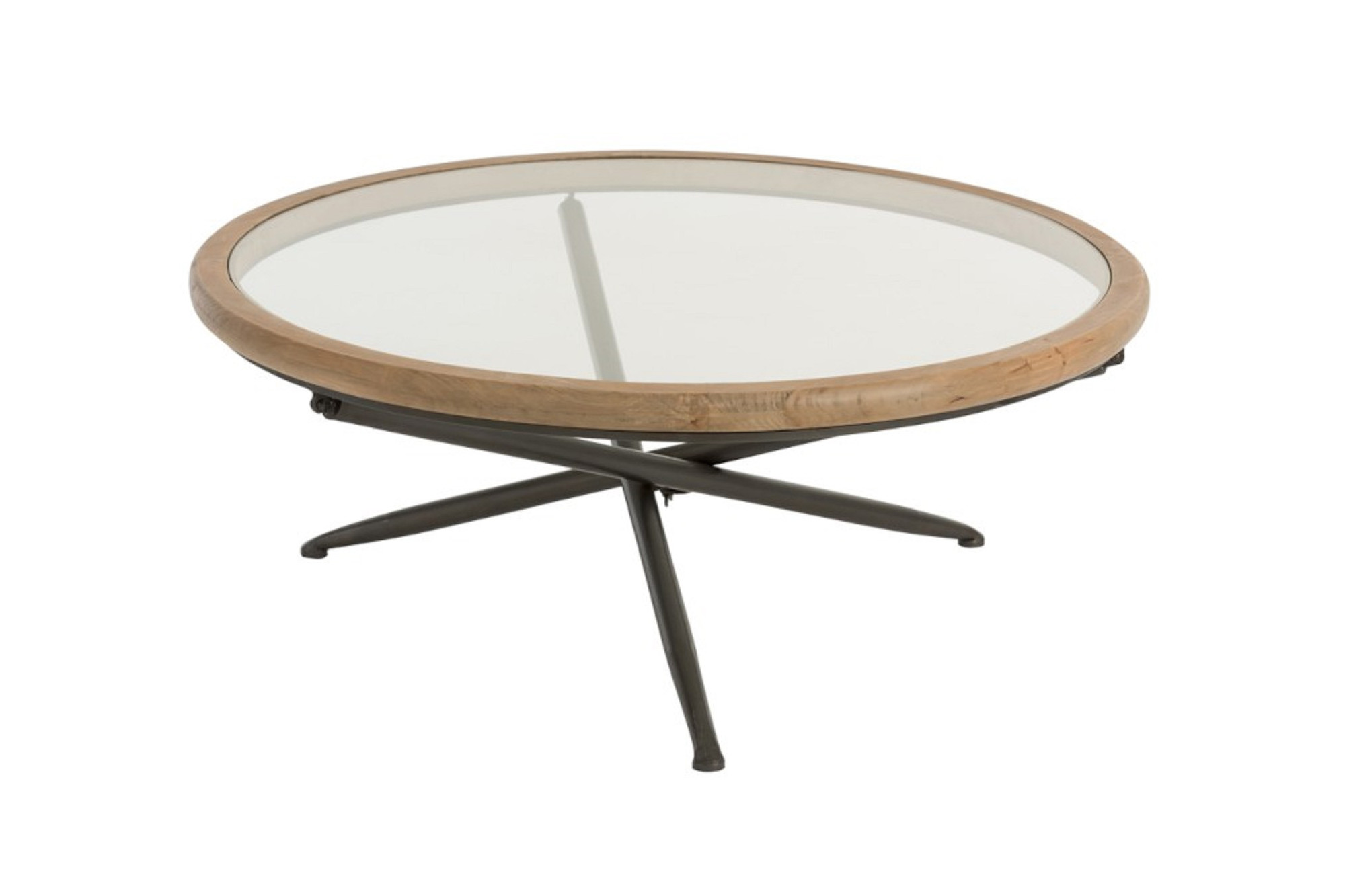 هوبرت هدسون تناقض تعارض تضارب اسم العلامة التجارية table de salon rond