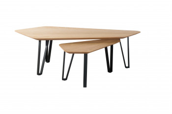 Tables basses gigogne - BRIGHTON
