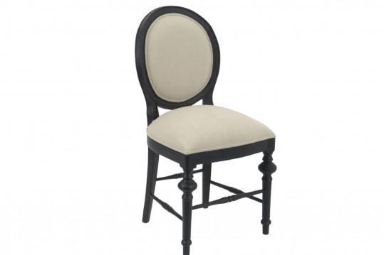 Chaise en bois NEYLA
