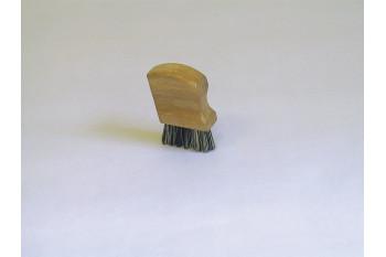 Mini Brosse spécial meuble