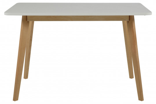 Table rectangulaire LUZA