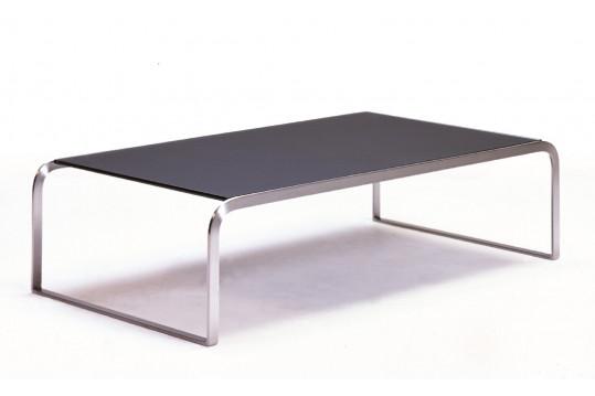 Table basse design de salon RAZZI
