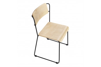 Chaise Mara