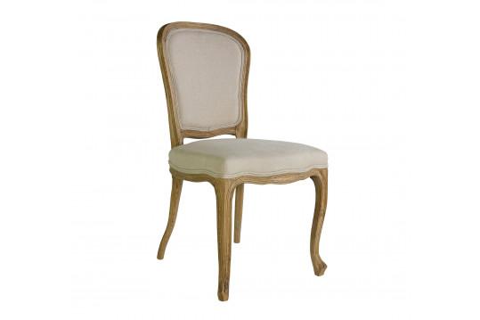Chaise en bois Elysée