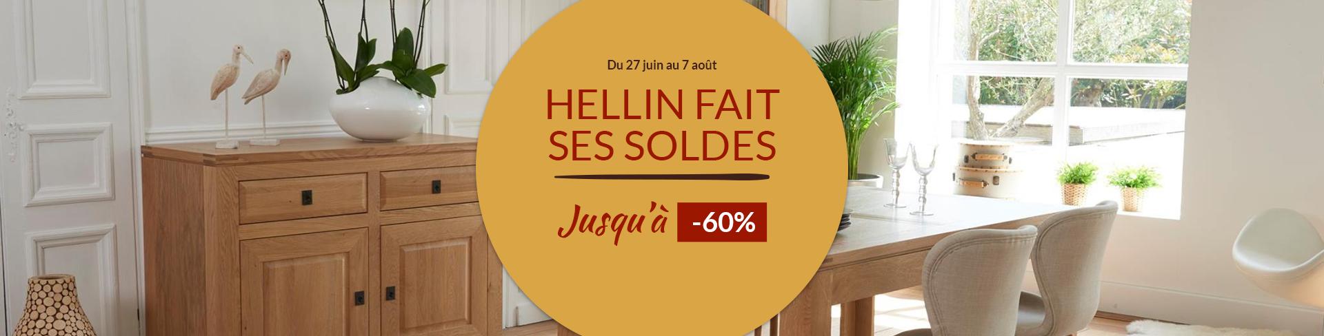 Bannière Hellin Soldes